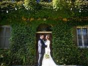 [Real Wedding] matrimonio ispirato caffè cacao