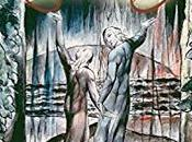 Segnalazione uscita letteraria: L'assoluta libertà fantastico. viaggio nella fantasia Omero Calvino Lucilla Sergiacomo
