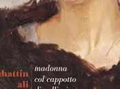 Madonna cappotto pelliccia Sabahattin