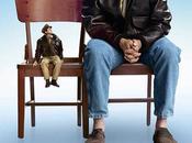 """Appuntamento Cinema: """"Benvenuti Marwen"""", """"Attenti gorilla"""" """"Non resta crimine"""""""