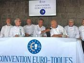 Euro-Toques: Palermo Gran Galà lotta alla talassemia