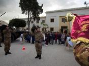 Trapani/ Bersaglieri. L'Esercito incontra scuola