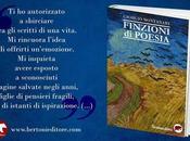 Intervista: Giorgio Montanari