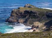 Tour Sudafrica: itinerario settimane