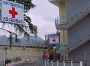 L'Ospedale Evangelico Betania partner scientifico Lions Club Sant'Elmo Napoli