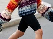 raga della moda, fateci andare giro davvero ciclisti