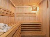 solo sport: anche sauna bene cuore