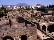 Scavi Ercolano, programma 2019: mostre, visite serali archeo-aperitivi
