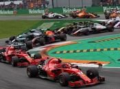 2019: confermate partenze alle '15.10' Formula Motorsport