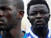 Koulibaly come Muntari, l'arbitro punisce vittime razzismo