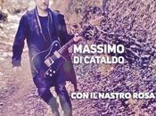 C.S._Massimo Cataldo nastro rosa date gennaio