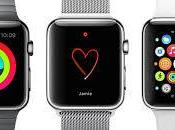 Smartwatch, scopriamone vantaggi svantaggi