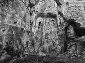 #Ascoltare fotografia 1/La chiesa rupestre