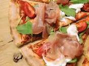 L'Angolo Goloso Percorso Internazionale della Pizza