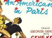"""americano Parigi"""" Vincente Minelli Thursday Classic"""
