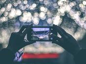 Cellulari, vanno usati meglio evitare rischi. dicono anche giudici