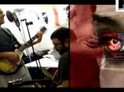 CONVENIENZA CONVENZIONE #rock #canzone #songwriter #politica #società #rabbiasociale