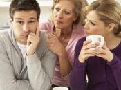 Odio famiglia: cosa posso fare?