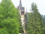 castello Peles: mondo delle favole cuore della Romania