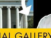 National Gallery Washington