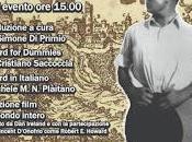 Accade Italia Segnalazioni Gennaio.