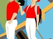 Vado vado agenzia viaggi: pacchetto turistico contratto viaggio