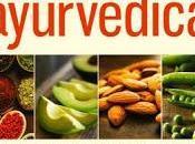Nutrizione Ayurvedica (libro)