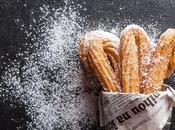 Dove mangiare Churros Madrid: migliori churrerias