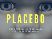 Recensione: Placebo