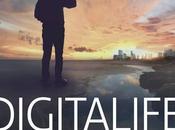 Digitalife Francesco Raganato, film racconta come digitale cambiato nostra vita, domani cinema Trevi Roma