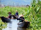 Cosa vedere fotografare) Lago Inle, Myanmar