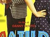 Matilda mitica, regia Danny DeVito, romanzo Roald Dahl