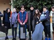 """Ascolti Gennaio: Bene """"Adrian"""" Canale5 Compagnia Cigno Rai1 vincere serata 21,4% share"""