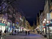 Cosa vedere Norimberga dintorni giorni