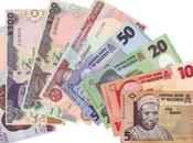 Nigeria:il governo approva aumento minimo stipendio