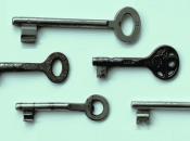 principi della comunicazione: chiavi giuste connettersi