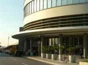 Privatizzazione brevissimo degli aeroporti Brasile:forti incassi stravolgimenti certi nell'occupazione