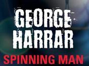 L'impostore George Harrar
