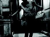 Rosemary's Baby Compie anni film misterico Roman Polanski