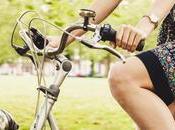 BiciclettiAMO, ciclofficina sociale nata Donato Milanese bisogno
