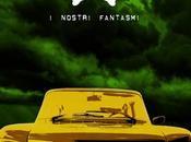 RECENSIONE:. nostri fantasmi (DeFox Records 2019)