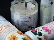 Beauty Routine Capelli Crespi {Maternatura} Recensione SVcosmetics