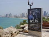 giorni Aviv
