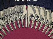 anni 1984 Orwell: 2084 PIANO ROOM!