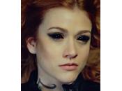 """Shadowhunters 3B"": matrimonio, 'Sizzy' molto altro trailer"