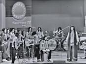 Delirium... ventata novità festival della tradizione: 1972