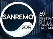 Pagellone Sanremo 2019
