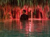 Cenotes Messico: cosa sono come visitarli