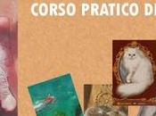 Oracolo Gatti. Corso Pratico Cartomanzia