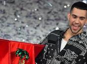 Sanremo 2019: Mahmood vince, Salvini rosica godo